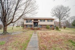 Photo of 8 Bethany Drive, Troy, IL 62294-2073 (MLS # 20017872)