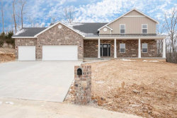 Photo of 139-TBB Timber Wolf /Congressional, Festus, MO 63028 (MLS # 20017935)