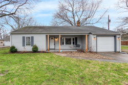 Photo of 401 Park Street, Worden, IL 62097-1253 (MLS # 20018237)