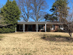 Photo of 11943 Emerald Green Drive, Creve Coeur, MO 63141 (MLS # 20018433)