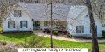 Photo of 19323 Dogwood Valley Court, Wildwood, MO 63038-1168 (MLS # 20018592)