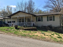 Photo of 1805 Center Drive, High Ridge, MO 63049-1918 (MLS # 20019166)