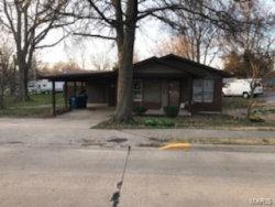 Photo of 220 Corbin, Belleville, IL 62010 (MLS # 20019515)