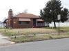 Photo of 2912 Grand Avenue, Granite City, IL 62040-3605 (MLS # 20019788)