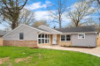 Photo of 1214 North Kirkwood Road, St Louis, MO 63122-1205 (MLS # 20019838)