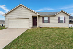 Photo of 14 Rockford Court, Troy, MO 63379-2629 (MLS # 20019854)