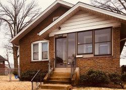 Photo of 6642 Hoffman Avenue, St Louis, MO 63139-2547 (MLS # 20019872)