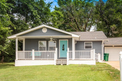 Photo of 953 Sunset Drive, Imperial, MO 63052-2523 (MLS # 20019890)