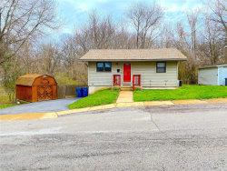 Photo of 711 Reuter, Alton, IL 62002-3068 (MLS # 20019937)