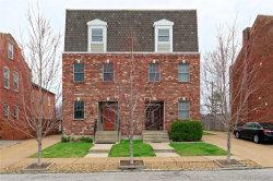 Photo of 2434 Lemp Avenue, St Louis, MO 63104-2811 (MLS # 20019942)