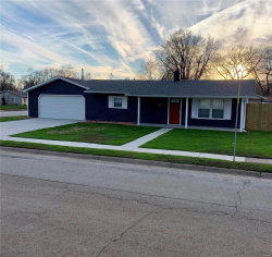 Photo of 2913 Edgewood Avenue, Granite City, IL 62040 (MLS # 20019999)