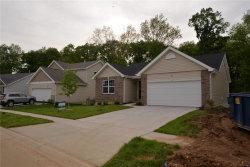 Photo of 143 Brookview Way, O'Fallon, MO 63366-2352 (MLS # 20020074)