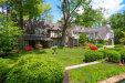 Photo of 5 Chateau Oaks, Ladue, MO 63124-1674 (MLS # 20020199)