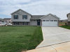 Photo of 344 Touchdown Drive, Foristell, MO 63348 (MLS # 20020254)