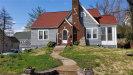 Photo of 33 Glenview Drive, Belleville, IL 62223-1312 (MLS # 20020270)