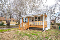 Photo of 111 Madison Avenue, St Louis, MO 63119-1603 (MLS # 20020443)