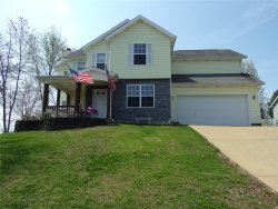 Photo of 3509 Imperial Hills Drive, Imperial, MO 63052-2893 (MLS # 20020582)