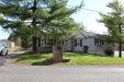 Photo of 502 Johann Drive, Collinsville, IL 62234-4619 (MLS # 20020634)