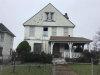 Photo of 5595 Bartmer Avenue, St Louis, MO 63112-3406 (MLS # 20020724)