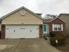 Photo of 292 Brookhaven Drive, Belleville, IL 62221 (MLS # 20020779)