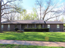 Photo of 792 Arblay Drive, Manchester, MO 63011-3536 (MLS # 20020784)
