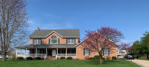 Photo of 1708 Shadow Ridge, Columbia, IL 62236-3346 (MLS # 20020863)