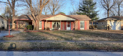 Photo of 601 South Emerald Lane, Carbondale, IL 62901 (MLS # 20020980)
