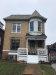Photo of 1239 Clara Avenue, St Louis, MO 63112 (MLS # 20021015)