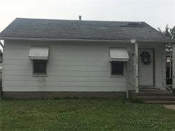 Photo of 1920 Hortense Street, Murphysboro, IL 62966 (MLS # 20021046)
