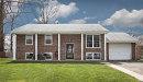 Photo of 5 Oak Street West, New Baden, IL 62265 (MLS # 20021255)