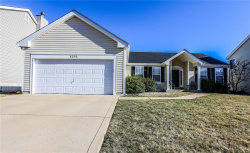 Photo of 6250 Vista View Drive, House Springs, MO 63051-4346 (MLS # 20021312)
