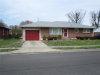 Photo of 2329 Gary Avenue, Granite City, IL 62040-4142 (MLS # 20021482)