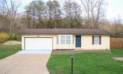 Photo of 4250 Lorien Trail, Arnold, MO 63010-4368 (MLS # 20021527)