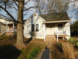 Photo of 910 Valentine Street, Festus, MO 63028-1228 (MLS # 20021684)