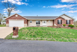 Photo of 5005 Coffman, Imperial, MO 63052-1400 (MLS # 20021921)