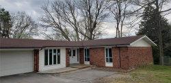 Photo of 12582 Fee Fee Road, St Louis, MO 63146-3863 (MLS # 20022063)