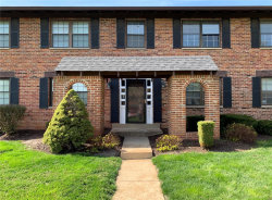 Photo of 7921 Royal Arms Court , Unit 4, St Louis, MO 63123-1965 (MLS # 20022083)