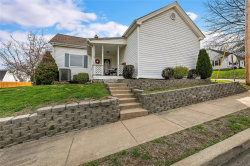 Photo of 790 2nd Street, Troy, MO 63379-1732 (MLS # 20022171)