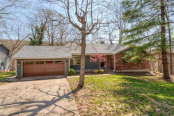 Photo of 165 South Kings Road, Marthasville, MO 63357 (MLS # 20022191)