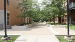 Photo of 630 Emerson , Unit 203, Creve Coeur, MO 63141-6751 (MLS # 20022315)