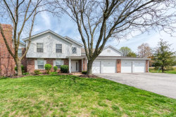 Photo of 1024 Windstream Road , Unit 20, St Peters, MO 63376-4032 (MLS # 20022531)