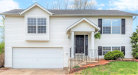 Photo of 545 White Fence Drive, Wentzville, MO 63385-5519 (MLS # 20023673)