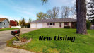 Photo of 12 Blossom Lake Lane, Maryville, IL 62062 (MLS # 20023947)