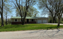 Photo of 9412 2nd Avenue, Pevely, MO 63070-3103 (MLS # 20024494)