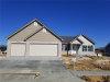 Photo of 315 Carolyn Circle, Wright City, MO 63390 (MLS # 20024870)