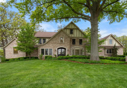 Photo of 111 South Spoede Road, Creve Coeur, MO 63141-8431 (MLS # 20024878)