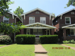 Photo of 3116 Geyer Avenue , Unit 1F, St Louis, MO 63104-1519 (MLS # 20024920)