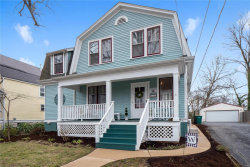 Photo of 620 Clark Avenue, Webster Groves, MO 63119-1823 (MLS # 20025066)