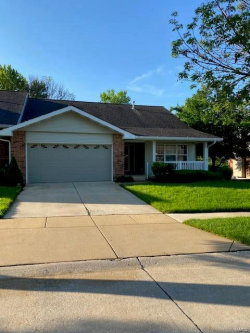 Photo of 15314 Braefield Drive, Chesterfield, MO 63017-1832 (MLS # 20025318)