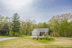 Photo of 4356 Old Trail, Barnhart, MO 63012-2127 (MLS # 20025563)